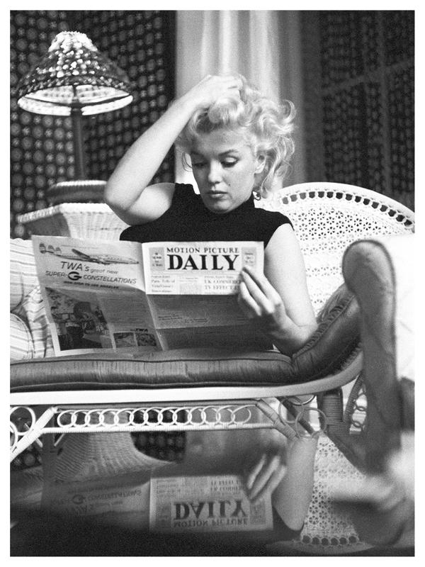 MM Daily newspaper